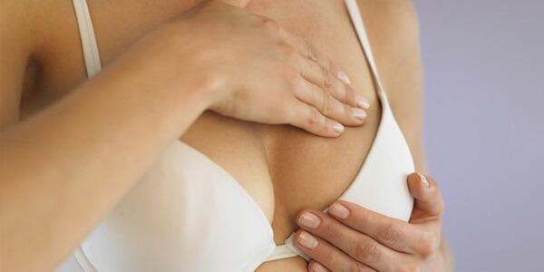 формы диффузной мастопатии
