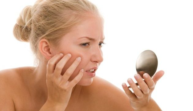Покраснение на коже: чем опасно и как лечить