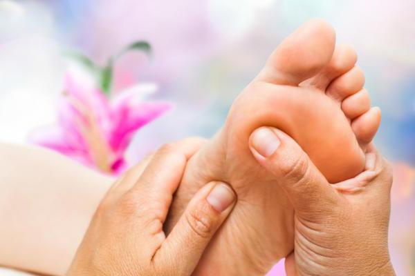 Почему у меня судороги в ногах - Домашние средства от судорог в ногах