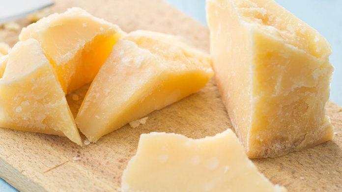 сыр, молочные продукты