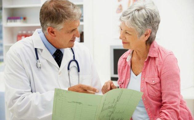 Аллерген специфическая иммунотерапия