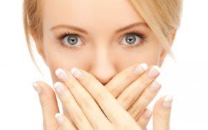 Почему появляются белые точки на губах под кожей,Post navigation