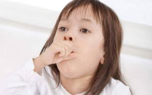 Симптоматика заболевания и правильное диагностирование