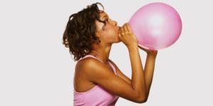 Правила выполнения дыхательных практик