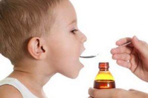 лечить редкий сухой кашель