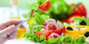 Противогрибковая диета,Post navigation