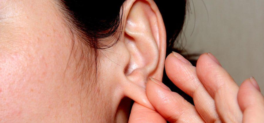 Почему опухла мочка уха и что делать,Post navigation