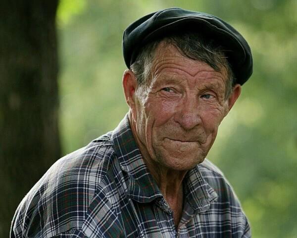 продолжительность жизни по годам в россии