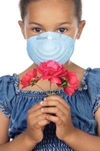 простудный кашель от аллергического