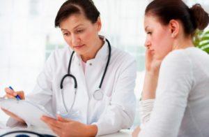 Симптомы и лечение стрептококковой пневмонии у детей и взрослых