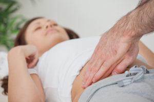 Почему появляется боль при мочеиспускании у женщин,Post navigation