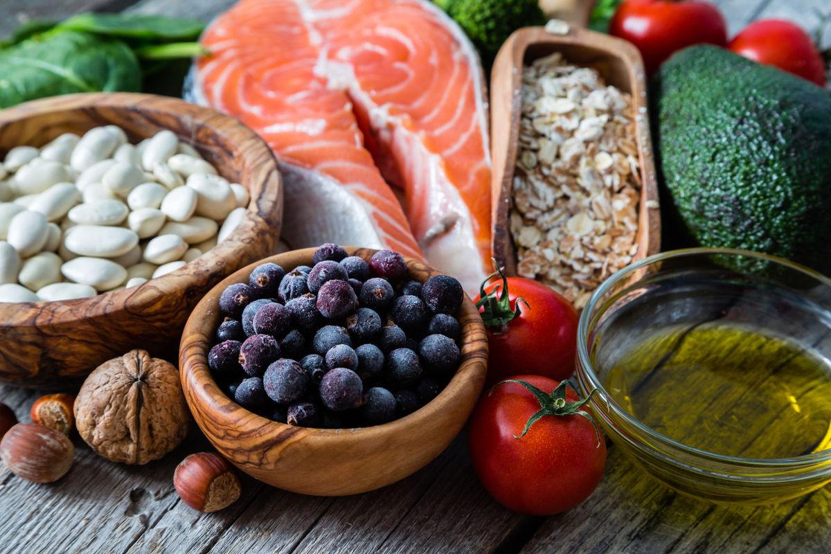 Какие нужно витамины для укрепления ногтей,Post navigation
