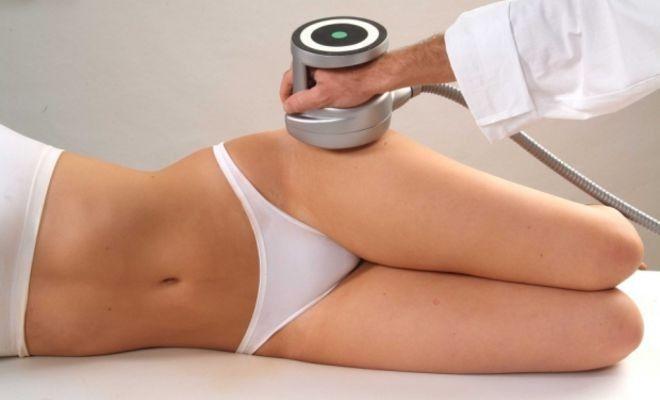 магнитотерапия для суставов