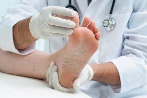 Почему нарывает палец на ноге возле ногтя,Post navigation