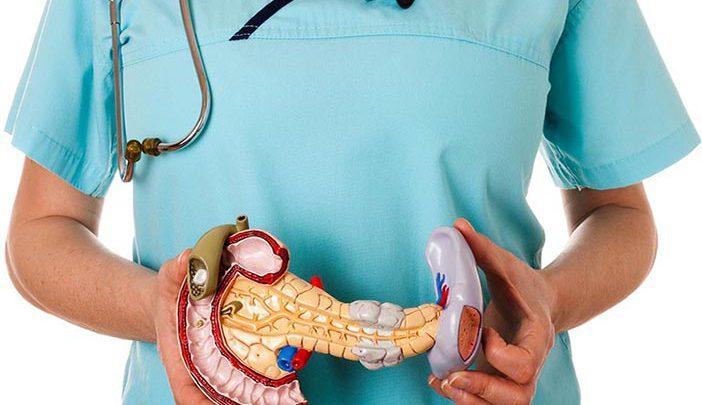 Симптом Тужилина симптом красных капелек при панкреатите,Post navigation