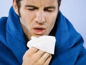Что делать, если кашель не проходит месяц и как лечить