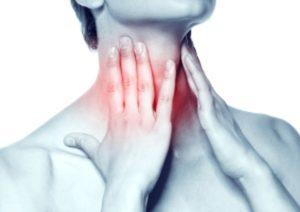Заболевание стенозирующий ларингит: что это такое и как его лечить