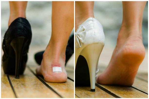 Как быстро вылечить мозоли на ногах от обуви,Post navigation