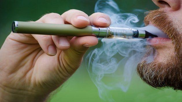 Вызывают ли аллергию сигареты?