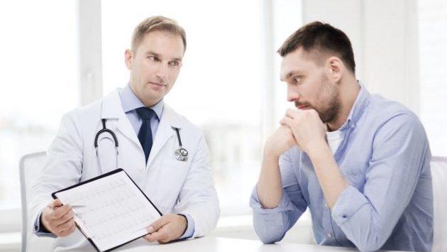 Можно ли вылечит астму?