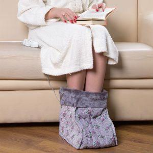 Основные симптомы ушиба мизинца на ноге и способы лечения
