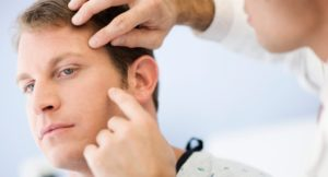 Как проявляется базалиома кожи лица,Post navigation