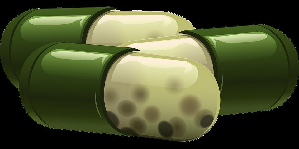 Молочница после приема антибиотиков,Post navigation