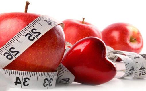 способ сохранить здоровье сердца на работе