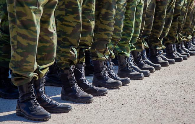 Берут ли в армию с туберкулезом