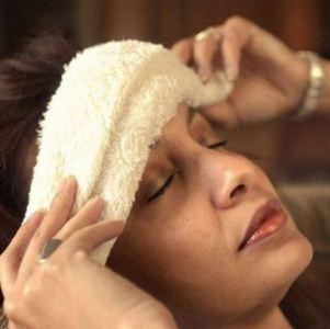 Как нужно действовать при ушибе головы: неотложная помощь и лечение