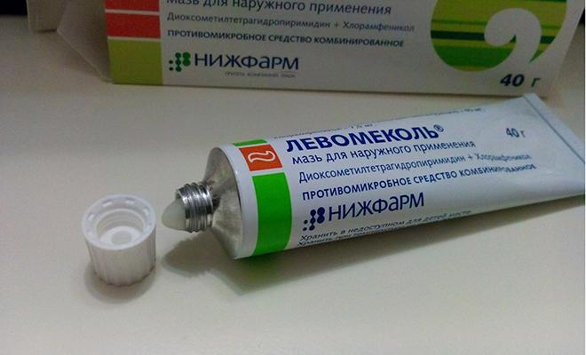Эффективные крема и мази при атопическом дерматите у ребенка,Post navigation
