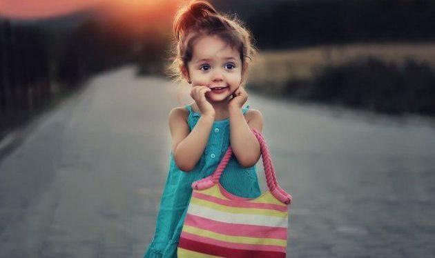 Ребенку младше 5 лет противопоказаны аллергопробы