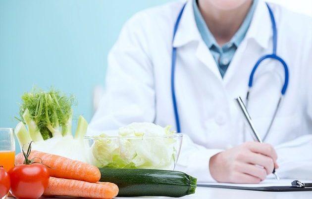 Гипоаллергенная диета: жесткое ограничение или полноценное питание?
