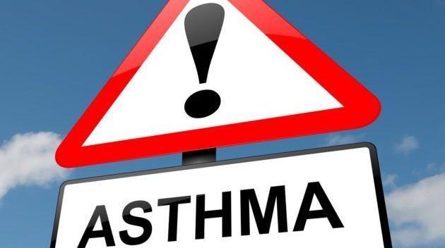 Дают ли инвалидность при астме бронхиальной?