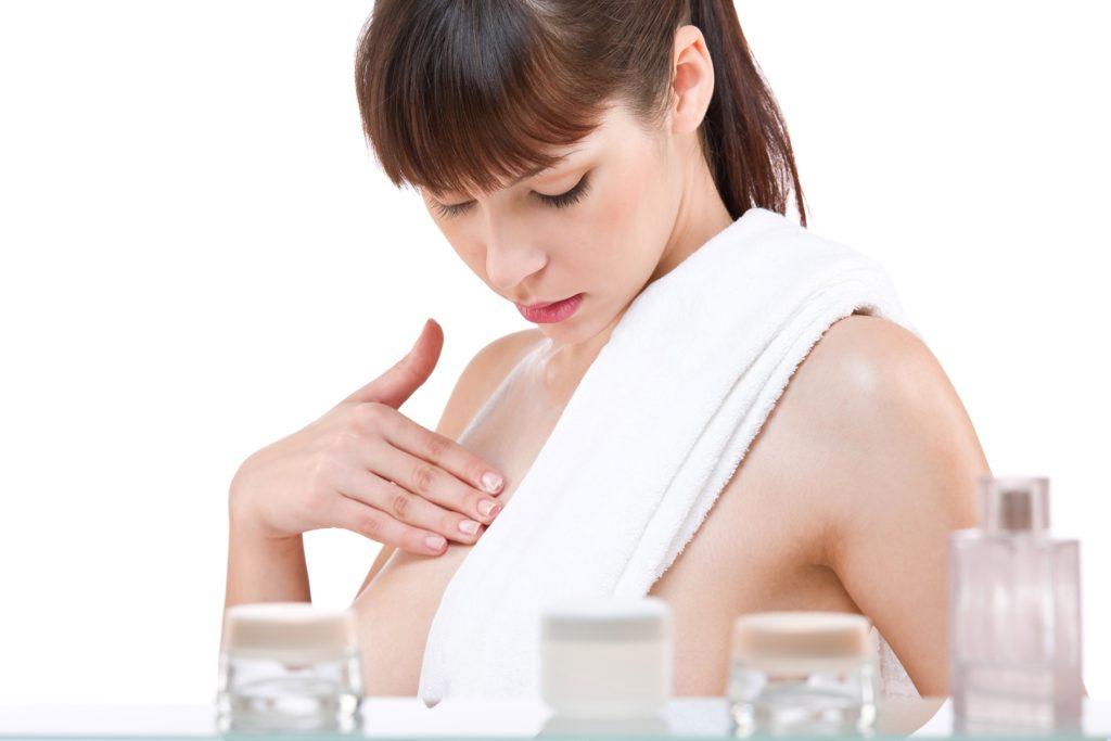 Пигментные пятна на груди у женщин,Post navigation