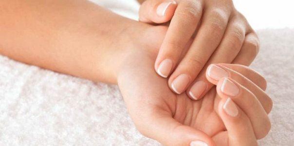 Как вылечить мозоли на пальцах рук — традиционные и народные способы