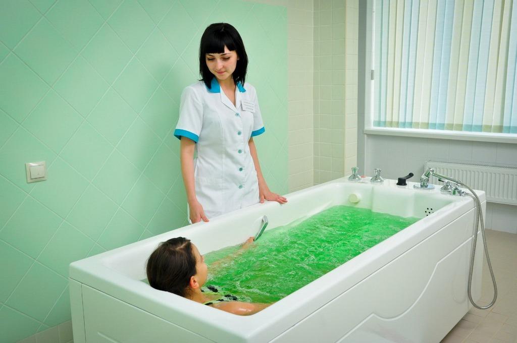 Можно ли принимать ванну при геморрое,Post navigation