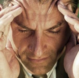 Как действовать при черепно-мозговой травме — оказание неотложной помощи, лечение и реабилитация