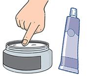Как удалить пигментные пятна на лице,Post navigation