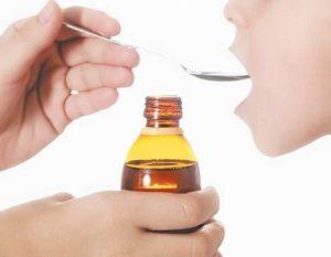 Действенное и недорогое лекарство: как выбрать