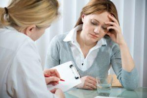 Все причины боли в пояснице у женщин,Post navigation