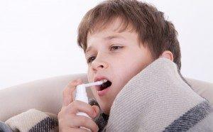 Применяем мирамистин при ангине у детей и взрослых насколько эффективно полоскание