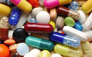 Эффективные таблетки от бронхита для детей и взрослых