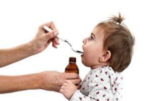 Какой сироп выбрать от мокрого кашля для детей и взрослых
