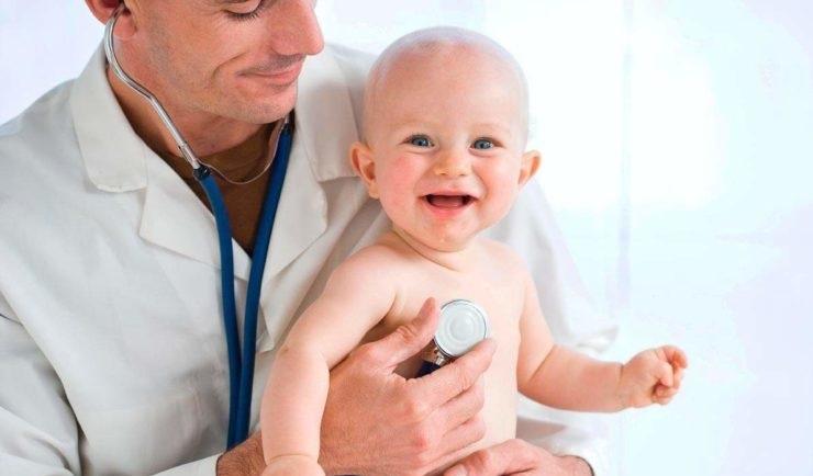 Водянка яичек у новорожденных,Post navigation